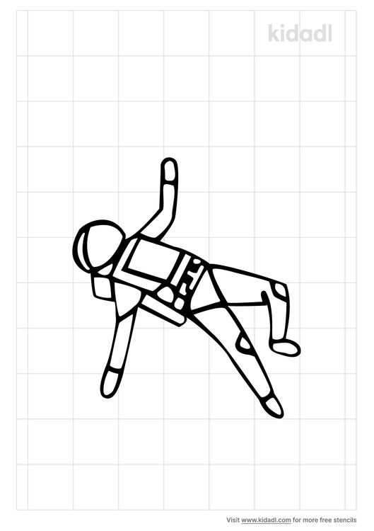 astronaut-falling-stencil.png