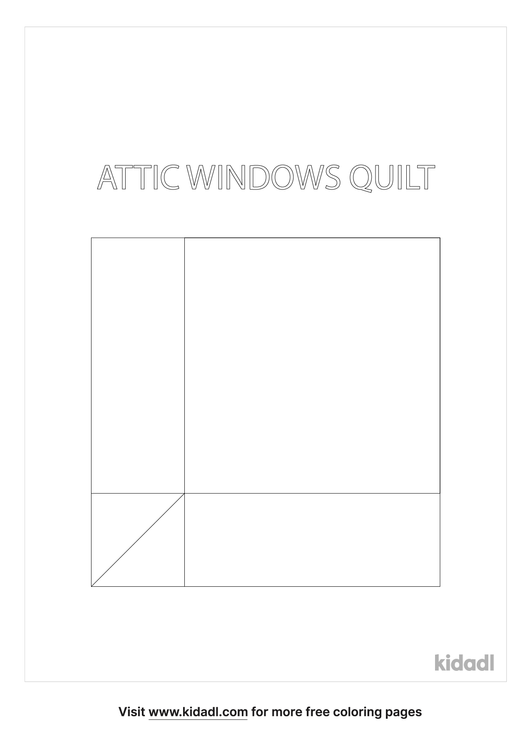 attic-windows-quilt-coloring-page.png