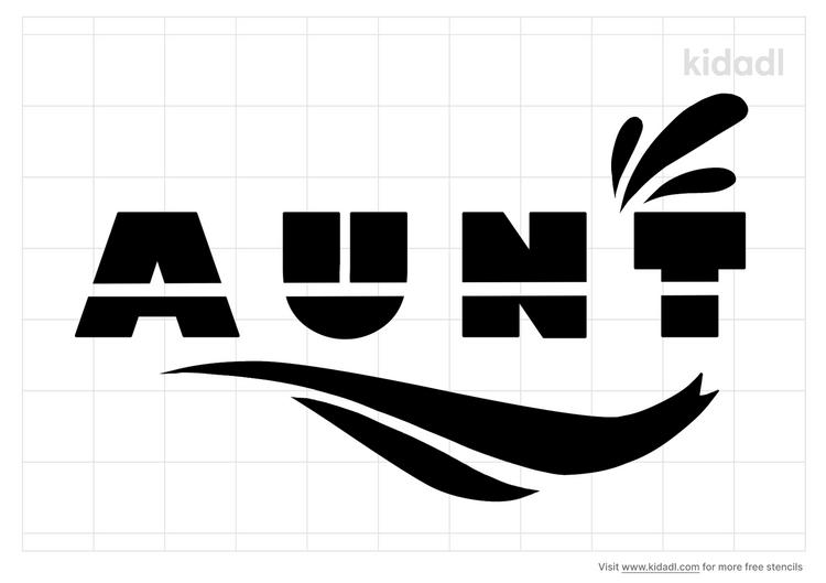 aunt-stencil.png