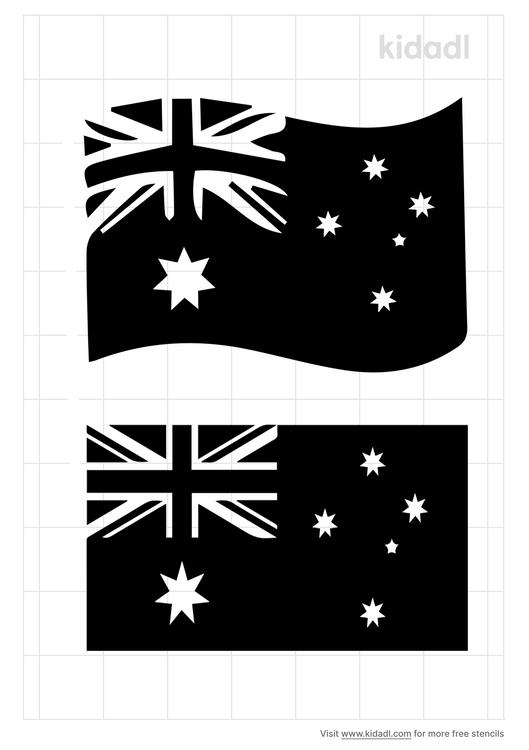 australia-flag-stencil.png