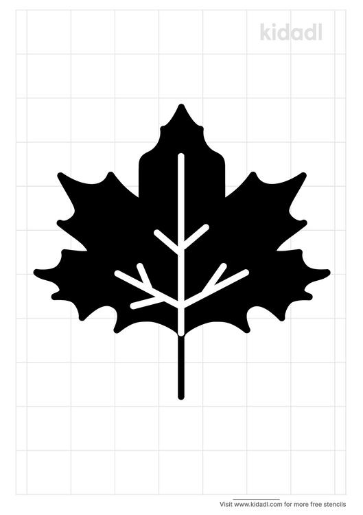 autumn-leaf-stencil.png