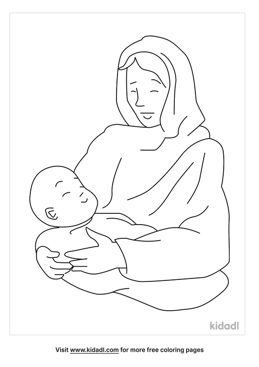baby-blessing-coloring-page.png