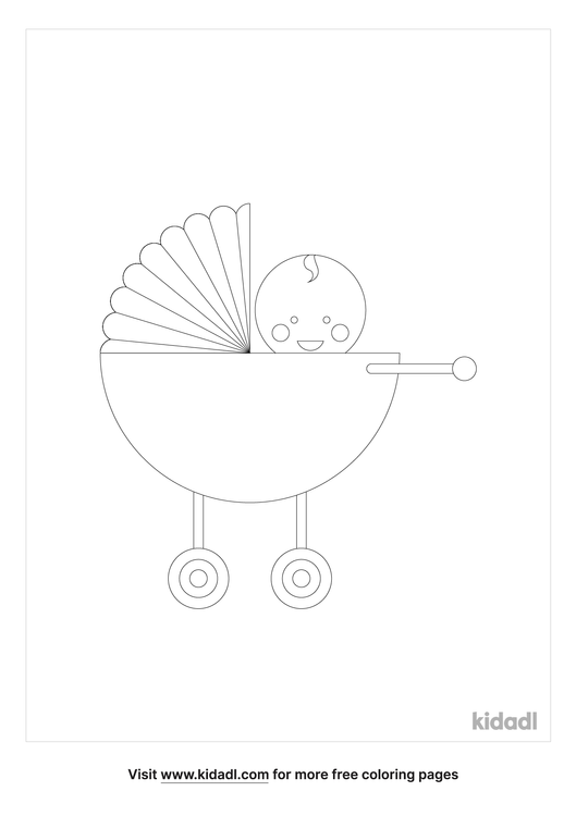 baby-boy-in-carrige-coloring-page.png