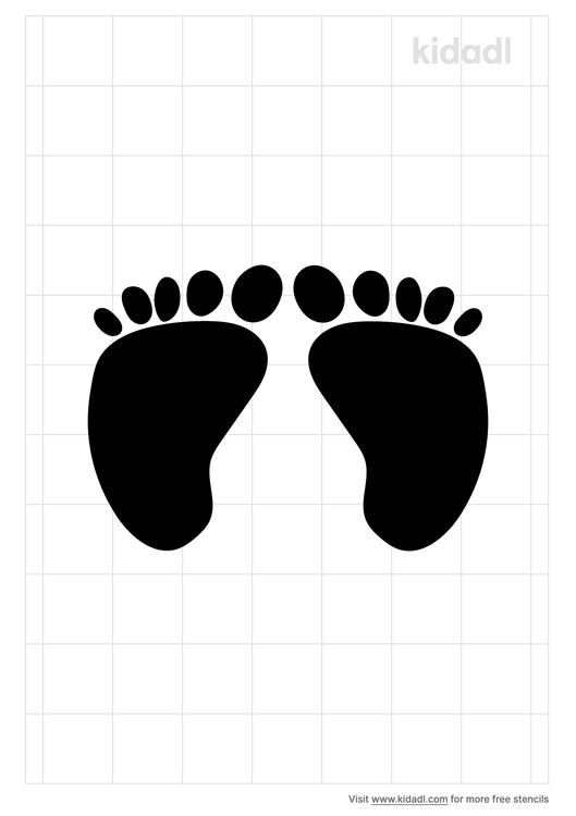 baby-footprints-stencil.png