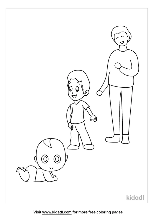 baby-growing-up-coloring-page.png