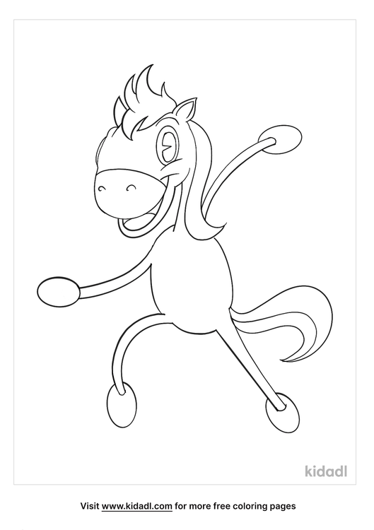 baby horse coloring page_1_lg.png
