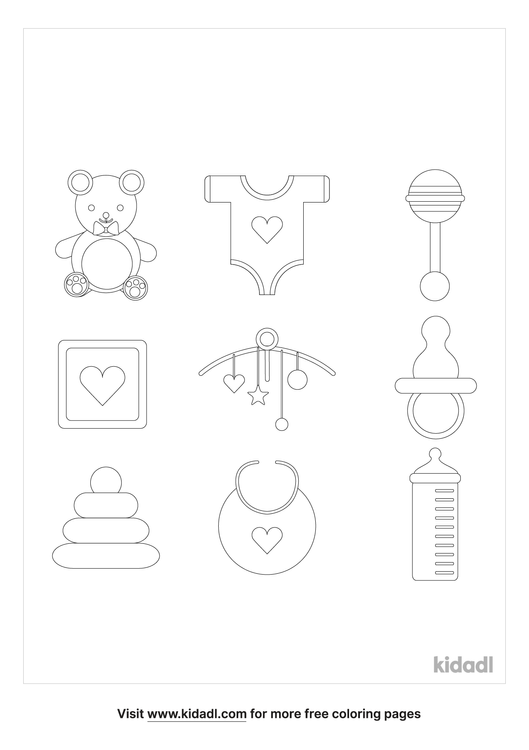 baby-items-coloring-page.png