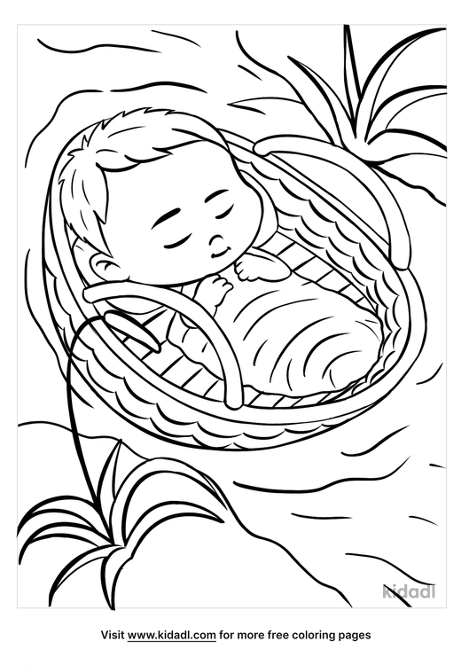 baby-moses-coloring-page-1-lg.png