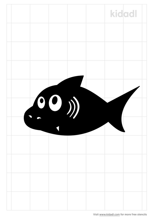 baby-shark-stencil.png