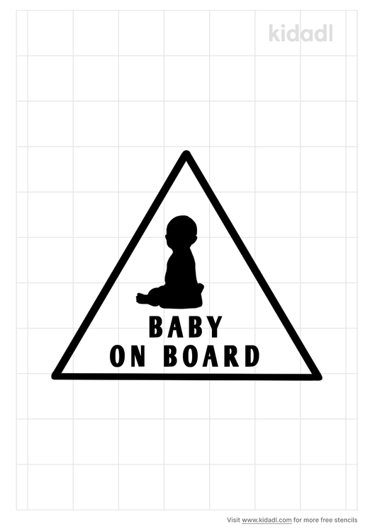 baby-warning-stencil.png