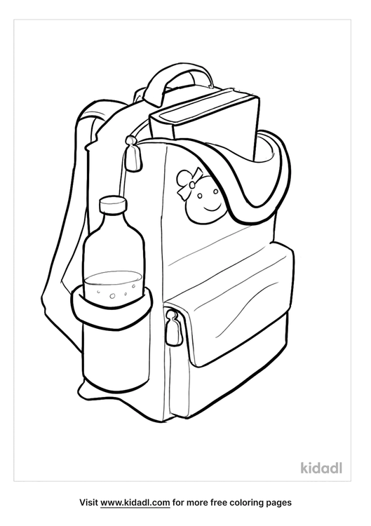 back to school coloring pages-1-lg.png
