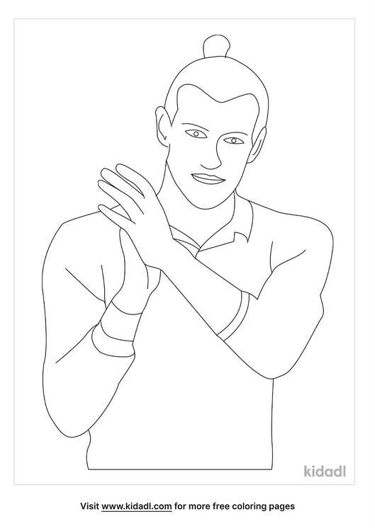 bale-coloring-page.png