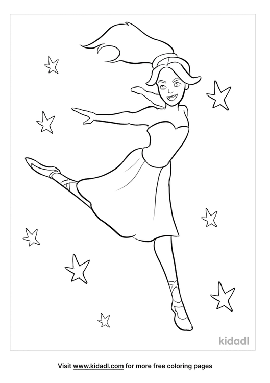 ballerina coloring pages-1-lg.png