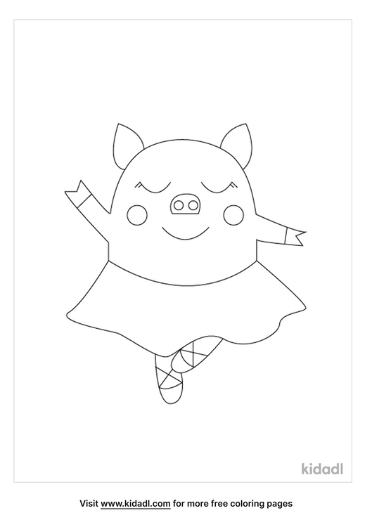 ballet-pig-coloring-page.png
