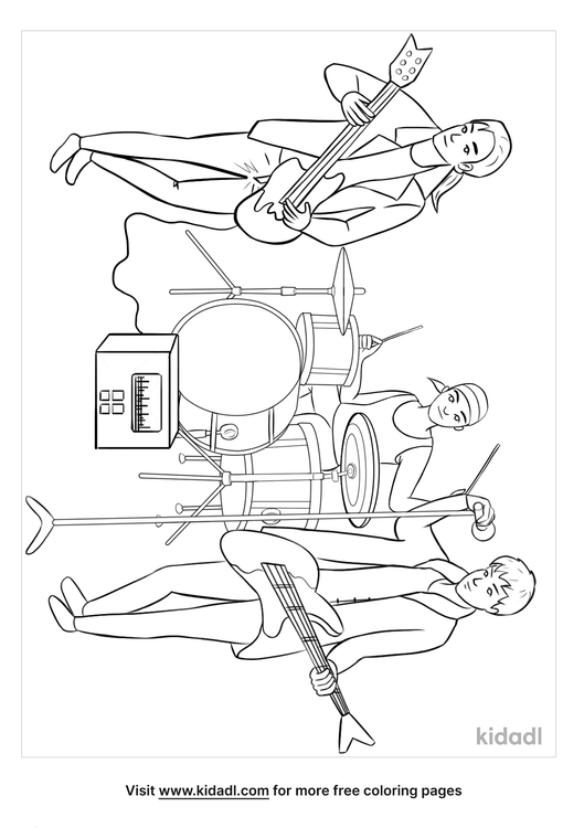 band-coloring-page-1-lg.png