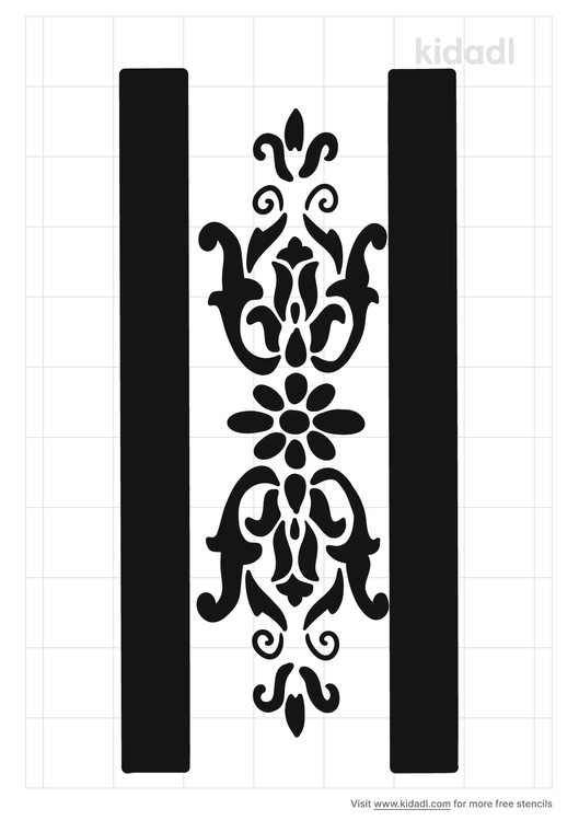 barcelona-paint-stencil.png