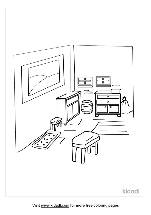 basement-coloring-page.png