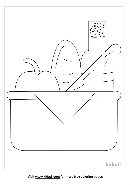 basket-of-food-coloring-page.png