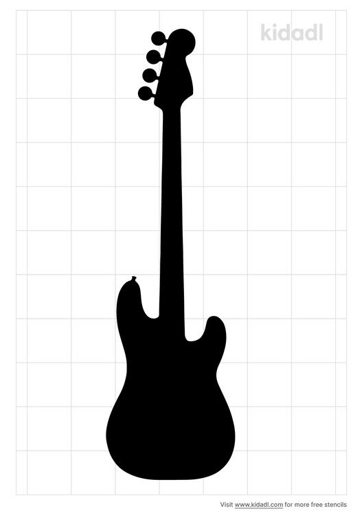 bass-guitar-stencil.png