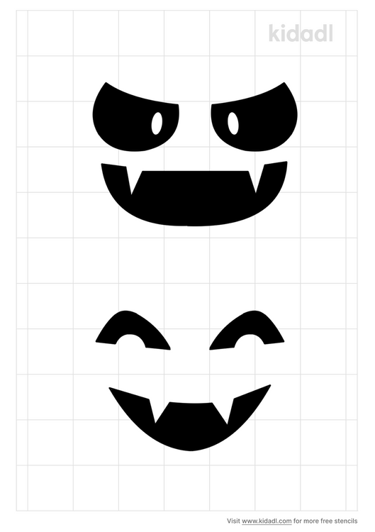 bat-halloween-with-eyes-stencil.png
