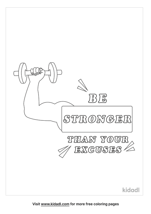 be-stronger-than-your-excuses-coloring-page.png