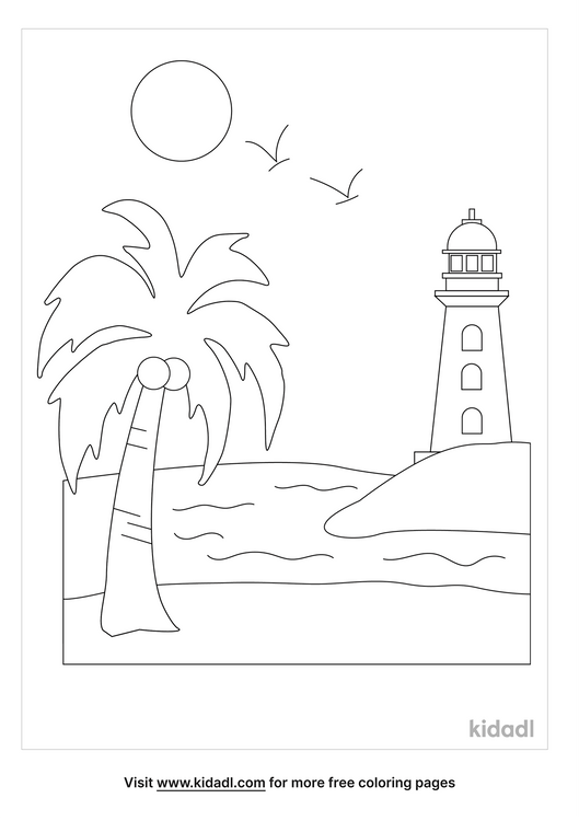beach-scene-with-lighthouse-coloring-page.png