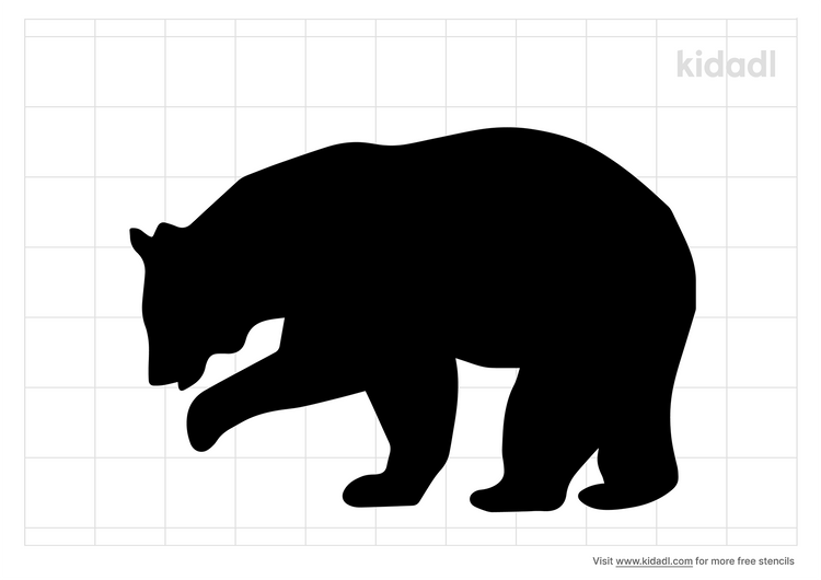 bear-side-view-stencil.png