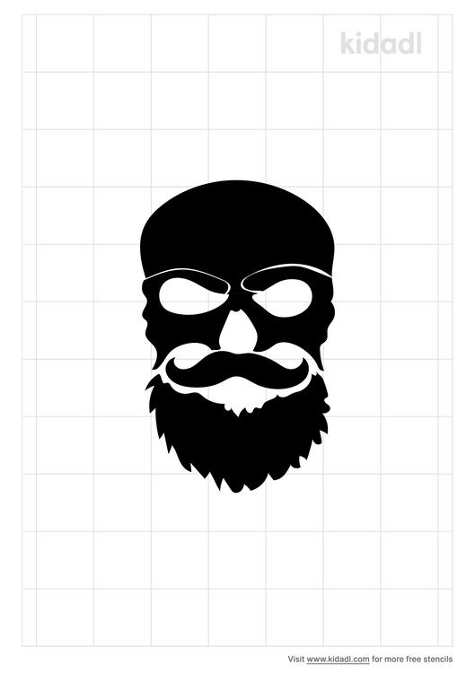 bearded-skull-stencil.png