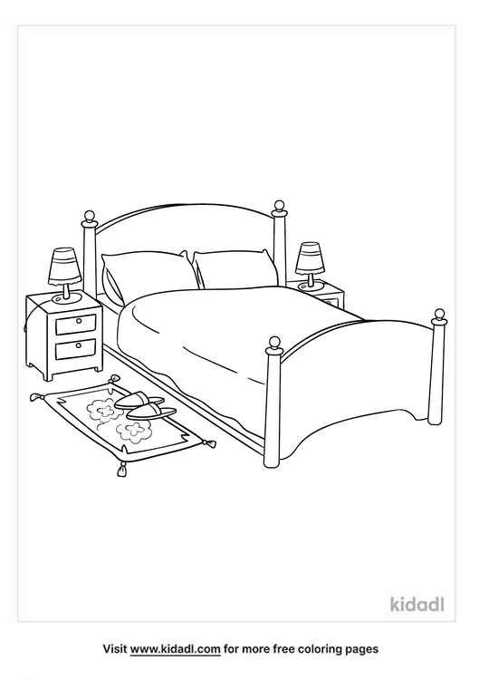 bed coloring page-1-lg.png