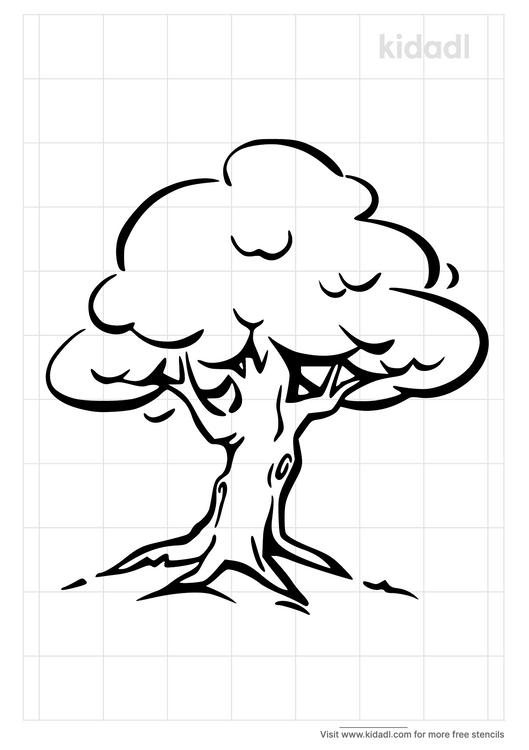 bent-oak-tree.png