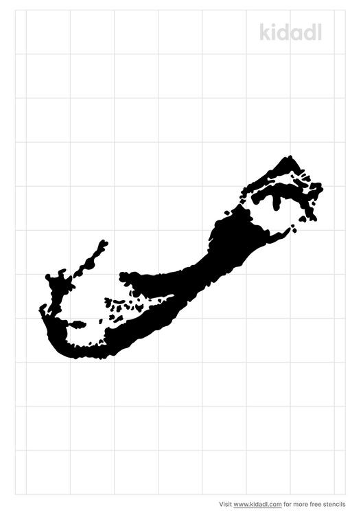bermuda-map-stencil.png