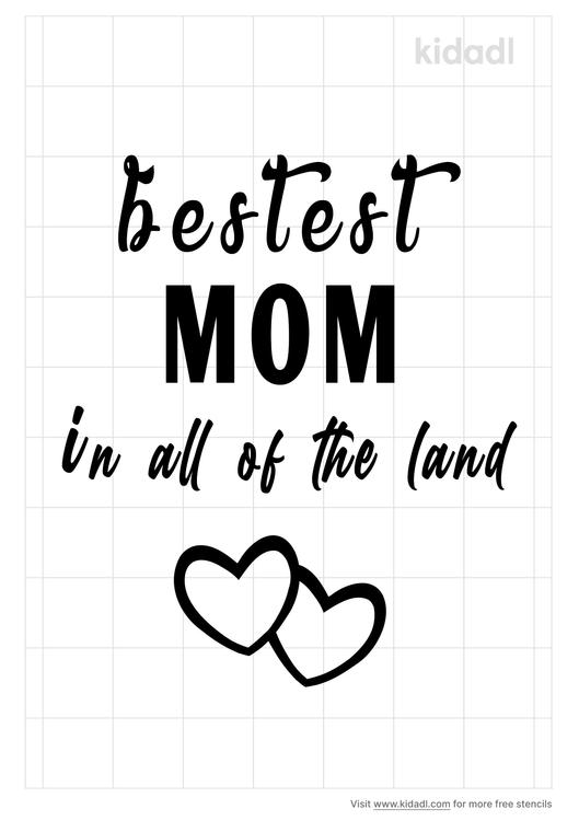 better-moms-better-world-stencil.png