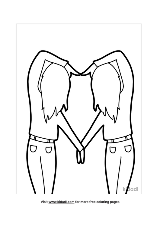 bff coloring pages-1-lg.png