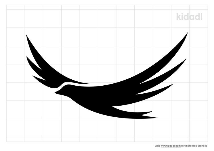 bird-stencil.png