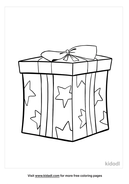birthday present coloring page-1-lg.png