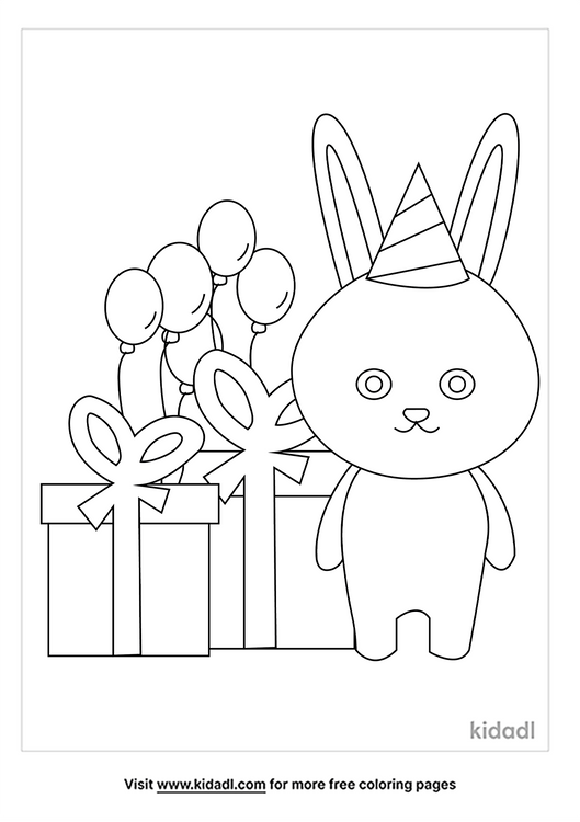 birthday-rabbit-coloring-pages-1-lg.png