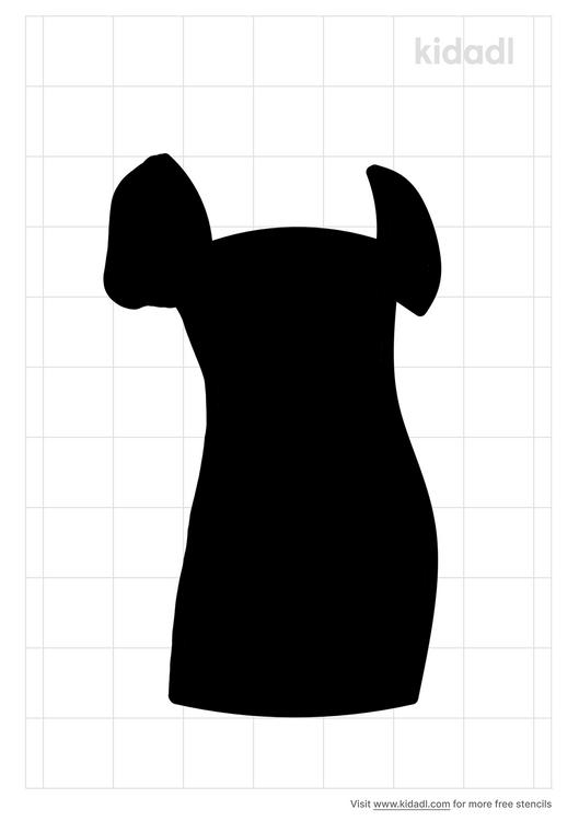 black-dress-stencil.png