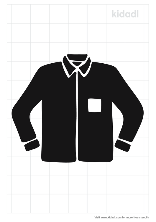 black-long-sleeve-shirt-stencil.png