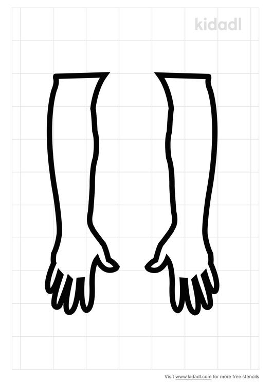 blank-arm-stencil.png
