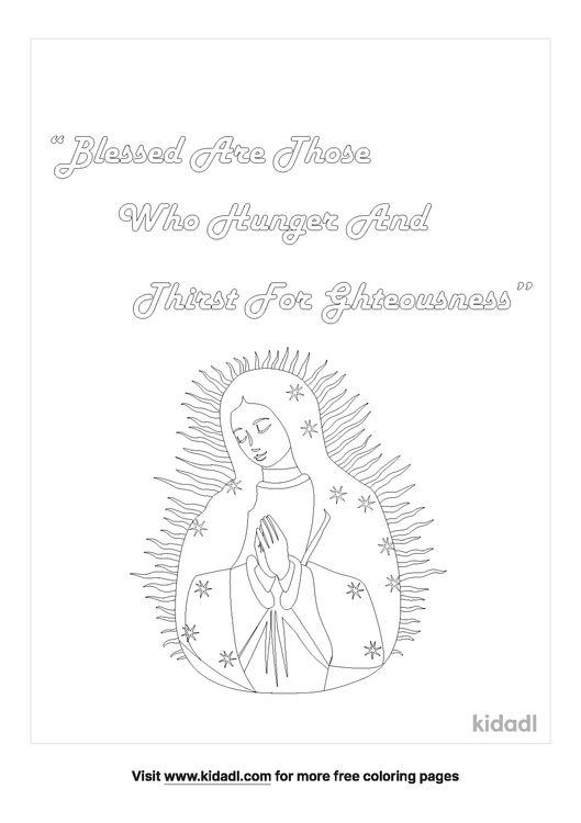 blessed-are-they-who-hunger-and-thirst-for-righteousness-coloring-page.png