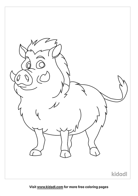 boar-coloring-pages-1-lg.png