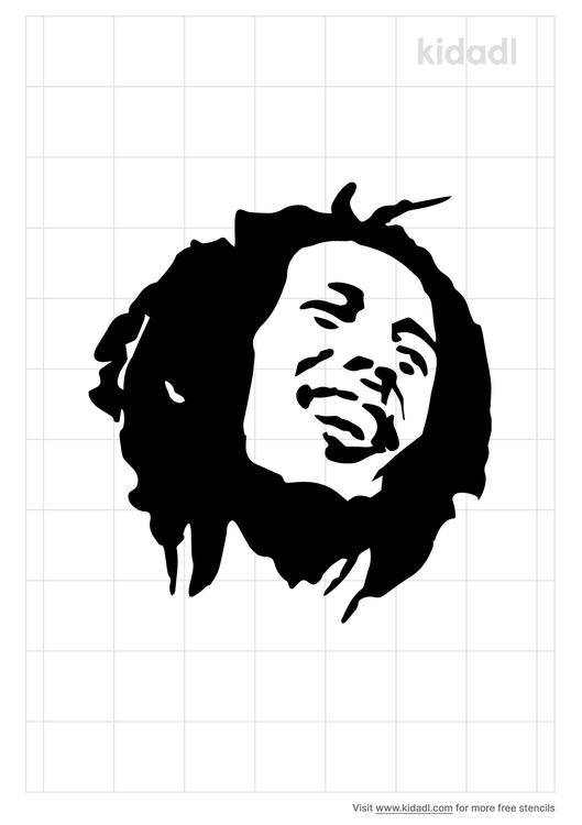 bob-marely-stencil.png