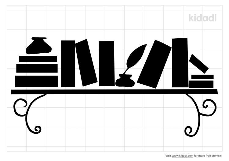 book-shelf-stencil.png