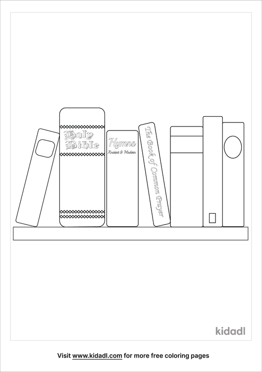 books-of-the-bible-coloring-page.png