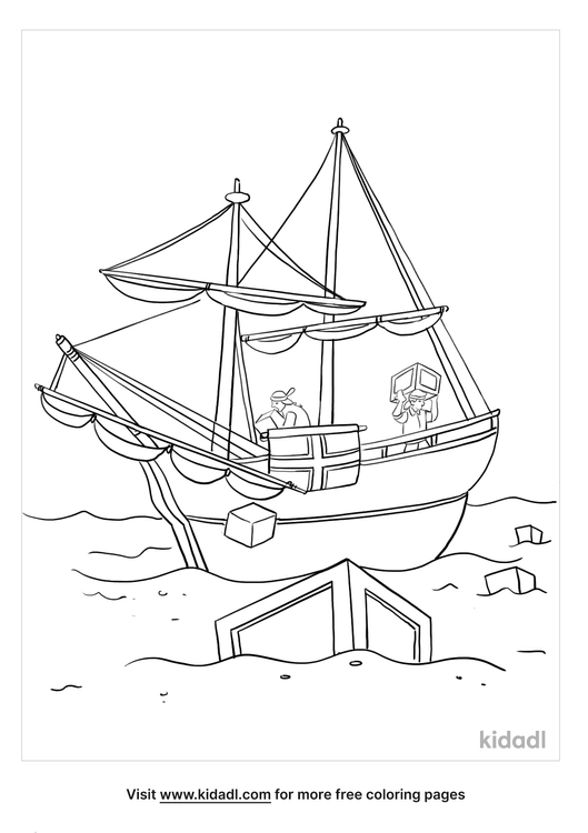 boston tea party coloring page_1_LG.png