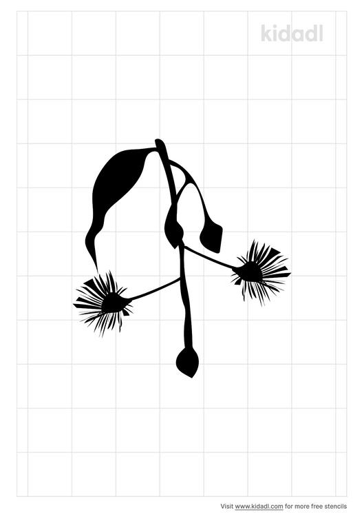bottle-brush-plant-stencil.png