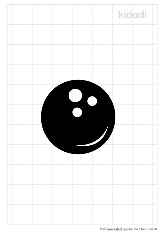 bowling-ball-stencil.png