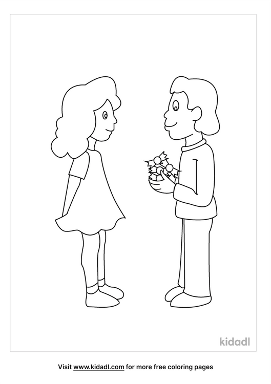 boy-being-nice-to-a-girl-coloring-page.png