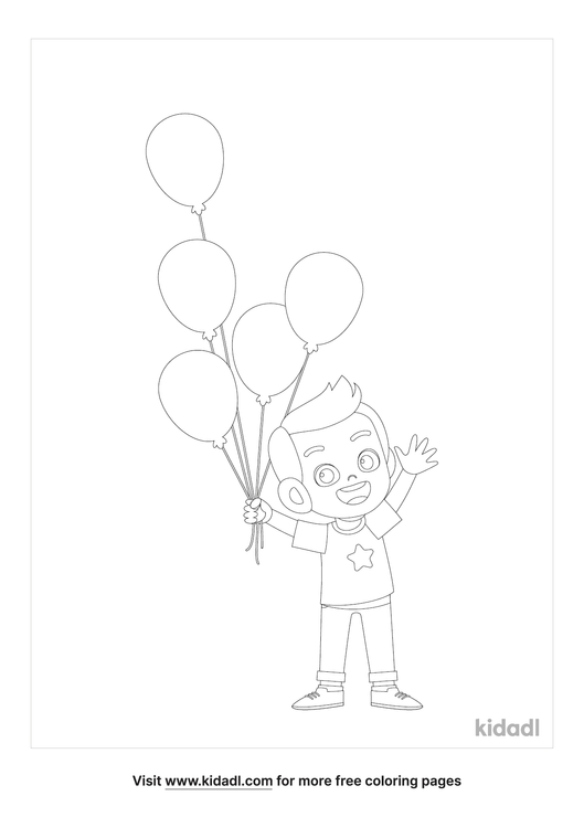 boy-holding-5-balloons-coloring-page.png