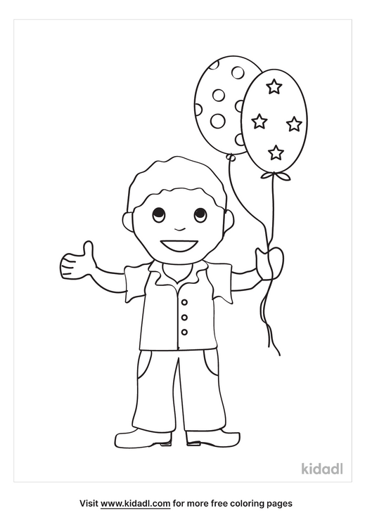 boy-holding-balloons-coloring-page.png